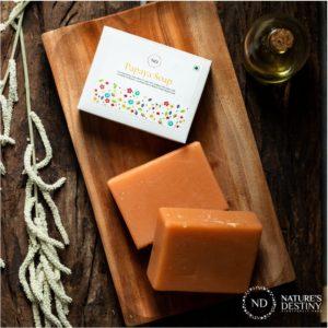 Standard Soap